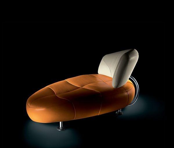 leolux sofa chair kikko 1