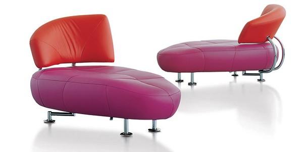 leolux sofa chair kikko 2