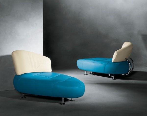 leolux sofa chair kikko 3