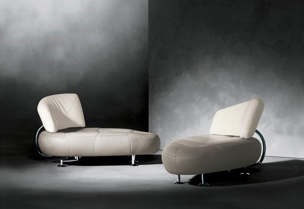 leolux sofa chair kikko 4