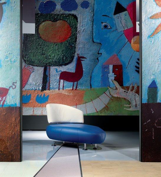 leolux-sofa-chair-kikko-5.jpg