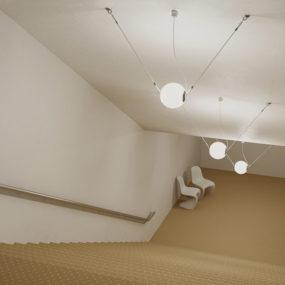 Ultra Modern Lighting Ideas Trendir