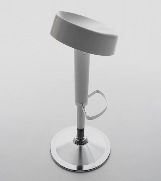 Ultra Modern Bar Stools & Ultra Modern Bar Stools Ideas - Trendir islam-shia.org