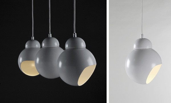 artek lighting. contemporary artek with artek lighting