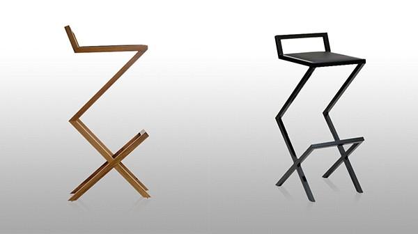 modern-designer-bar-chair-adnan-serbest.jpg