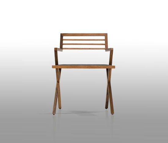 modern designer chair kayra adnan serbest