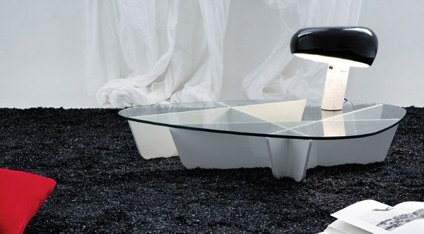 modern-furniture-designs-beside-coffee-table.jpg