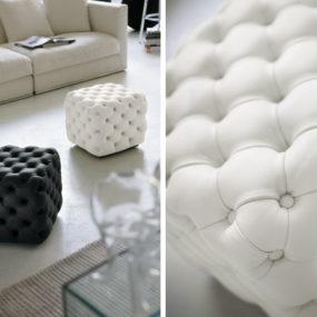 Modern Occasional Furniture by Porada