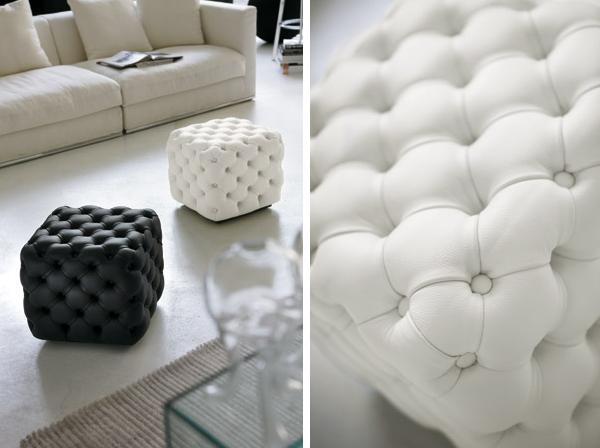 modern-occasional-furniture-porada-alcide-1.jpg