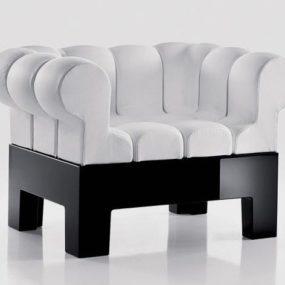 enchanting low seating living room furniture | Low Seating Living Room Furniture Ideas by Fama