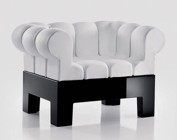 myyour-furniture-modi-7.jpg