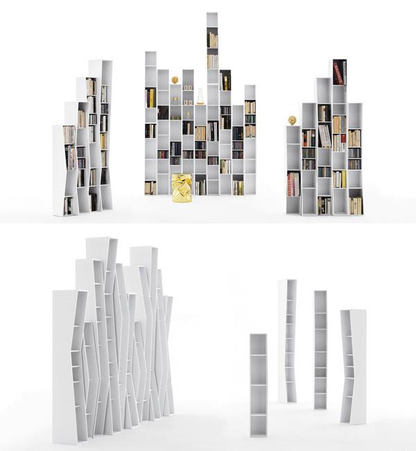 industrial style furniture italian ultra modern by