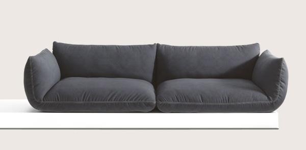 oriental-style-sofas-jalis-cor-3.jpg