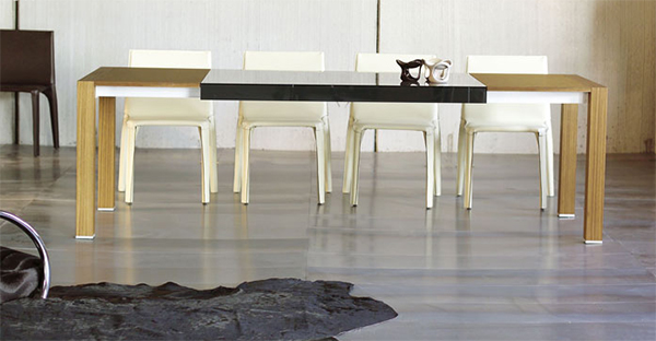 ozzio-extendable-table-8.jpg