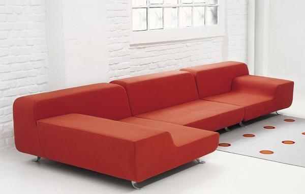 paola-lenti-ultra-modern-sofa-all-1.jpg