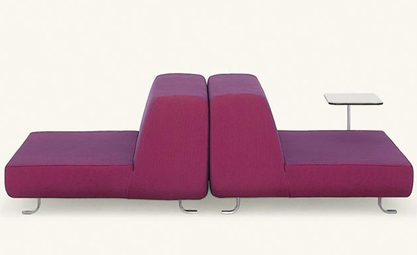paola-lenti-ultra-modern-sofa-all-2.jpg