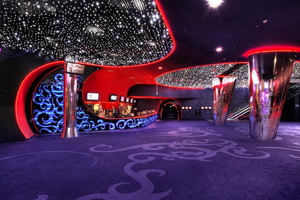 robert-majkut-design-cinema-multikino-main-foyer.jpg