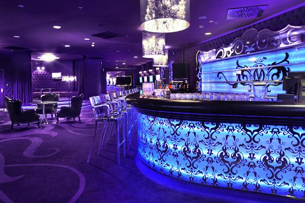 robert-majkut-design-cinema-multikino-velvet-bar.jpg