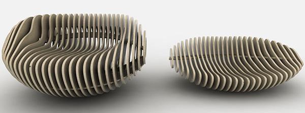 samarreda-recycled-wood-chairs-3.jpg