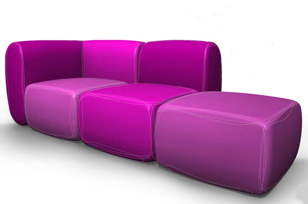 valdichienti-sofa-karim-rashid-collection-1.jpg