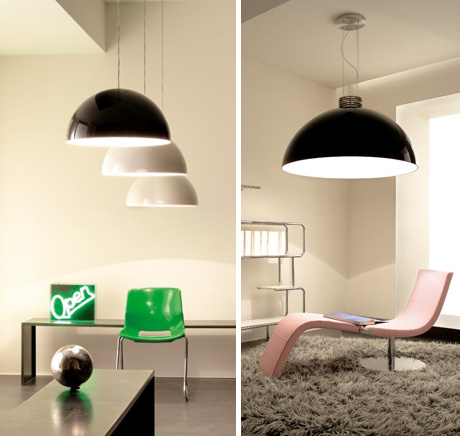 zava-round-suspension-light-amedeo.jpg