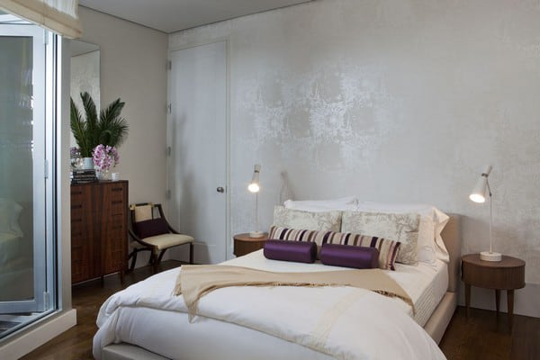 unique-wallpaper-ideas-apartment-new-york-4.jpg