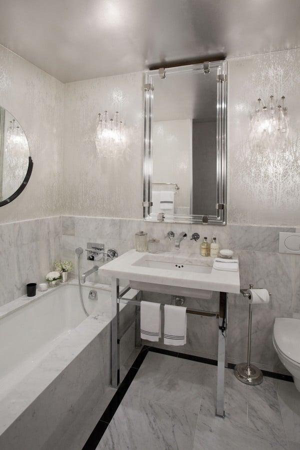 unique-wallpaper-ideas-apartment-new-york-5.jpg