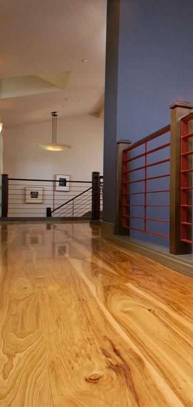 wide-plank-hickory-flooring-carlisle-4.jpg